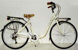 bici-bambina