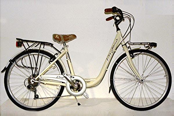 bici-cigno-donna