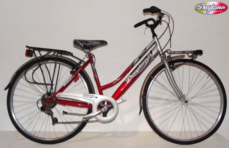 bici-citybike-donna