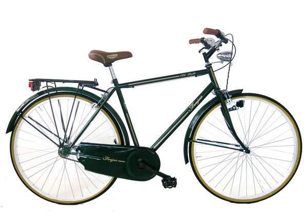 bici-citybike-uomo