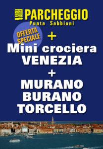 biglietti-offerta-venezia-isole